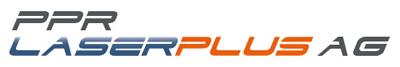 PPR LaserPlus AG